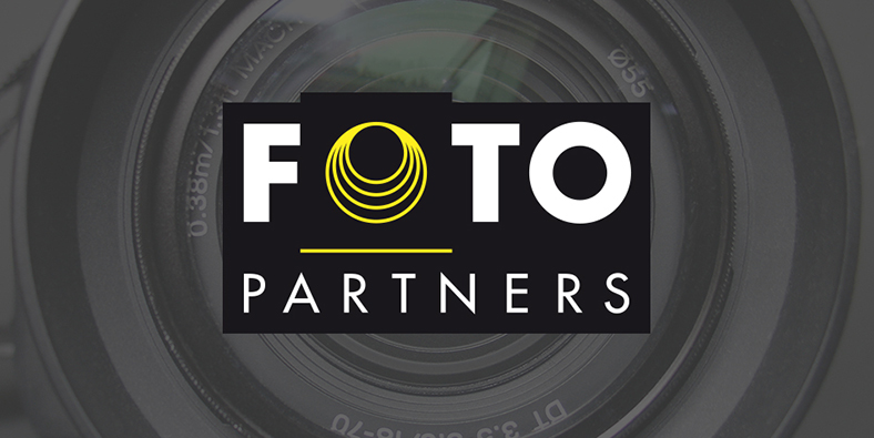 Fotopartners