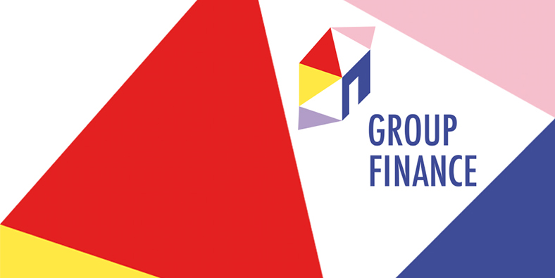 Group Finance